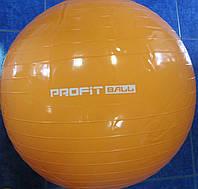 Мяч для фитнеса d 75 см