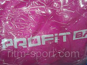 Мяч для фитнеса d 75 см Profit ball, фото 2