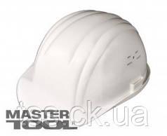 MasterTool  Каска желтая (строители), Арт.: 81-1001