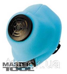 MasterTool  Респиратор У-2-К, Арт.: 82-0139
