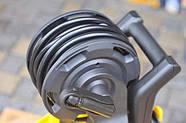 Автомийка високого тиску WorkZone Germany 2200 Вт 150Bar, фото 5