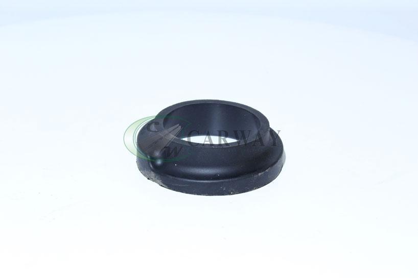 Подставки пружин ВАЗ 2101-07 передние (стандарт) 2101-2904195-10Р БРТ