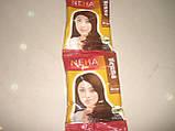 Хна для волосся 20 грам NEHA Brown, фото 5