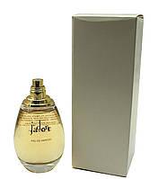 Женская парфюмированная вода Dior J'Adore 100 мл (тестер без крышечки)