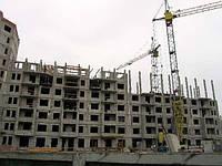 Ремонтно-строительные работы и реконструкция