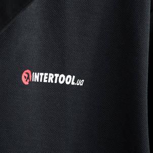 Поло XXL INTERTOOL SP-2115, фото 2