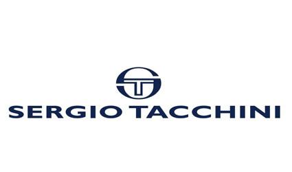 Sergio Tacchini (Серджіо Таччини)