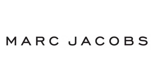 Marc Jacobs (Марк Якобс)