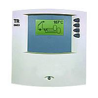 Электронный регулятор Icma с микропроцессором №S304