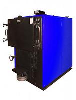 Котел промышленный на твердом топливе Неус-Т (NEYS-Т) мощностью 150 кВт