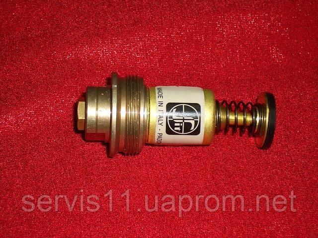 Магнитный блок для клапанов серии 710 MINISIT, подсоеденение термопары М9Х1