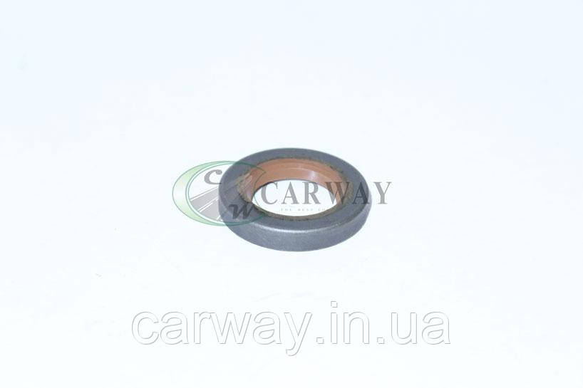 Сальник первинного валу КПП ВАЗ 2101-07 малий 2101-1701043Р БРТ