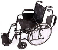 Инвалидная коляска MODERN, фото 1