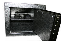 Сейф для пистолета