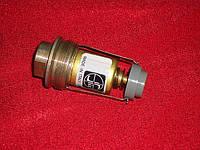 Магнитный блок для клапанов серии 630 EUROSIT, подсоеденение термопары М9Х1