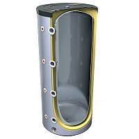 Буферная емкость Tesy 500 л V 500 75 F42 P4, фото 1