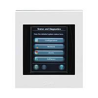 Центральна панель Danfoss Link Wi-Fi CC+PSU (014G0288)
