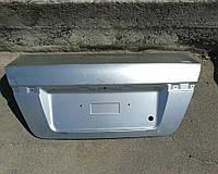 Крышка багажника АВЕО 3