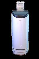 Фильтр комплексной очистки воды FK 1035 Cab