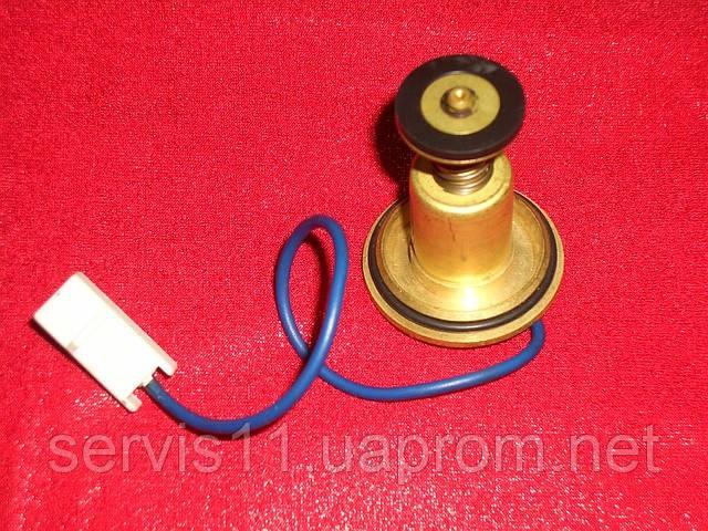 Магнитный блок для клапанов серии 820. 824. 825. NOVA