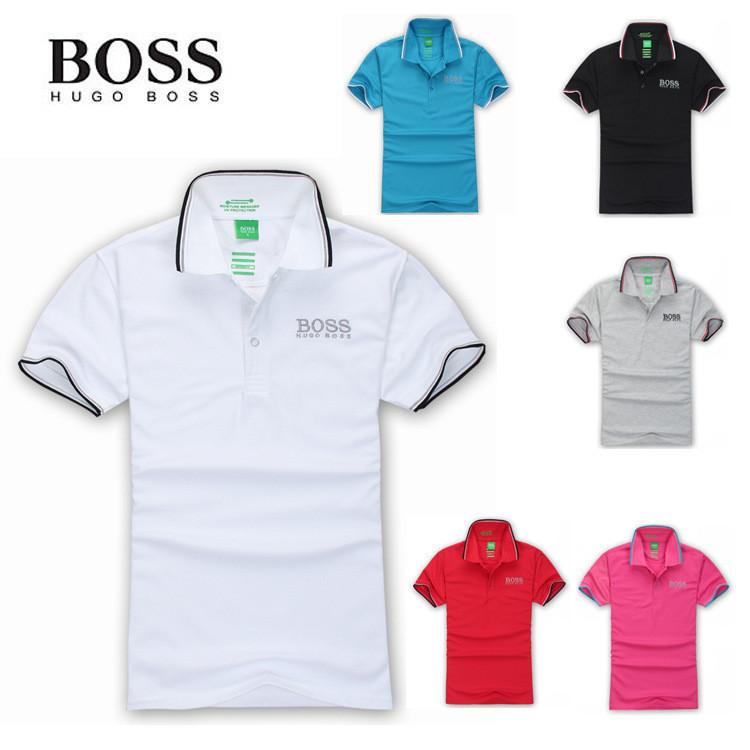 Хьюго босс одежда женская купить