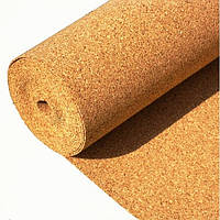 Підкладка Корок eGEN 3 мм. - 10 м²