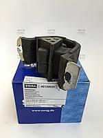 Опора двигателя Swag 40130029 на Daewoo Lanos, Opel Kadett E