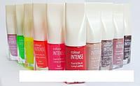 Лак для ногтей Colour Intense  Колор Интненсе