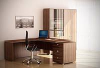 Серия офисной мебели «Квест»