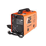 Сварочный аппарат Tex.AC ТА-00-620, фото 3