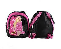 Рюкзак Барби мини . Рюкзак Барби . Рюкзак Barbie школьный для девочки-ученицы младших и старших классов. Рюкза