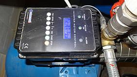 Насос Speroni RSX 4-8 с частотным инвертором