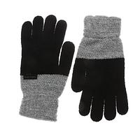 Перчатки AL-5023-50