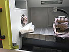 Токарный станок с ЧПУ CN-K50B, фото 7
