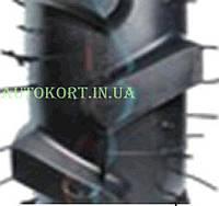 Шина   4,00 -10   TT (камерная в сборе) (8PR)   ELIT