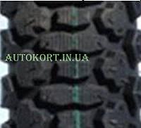 Мотошина   3,00 -18   TT (камерная в сборе, дорожная) (555)   ELIT