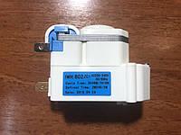 Таймер оттайки TMDE 802 ZC1