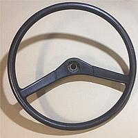 Колесо рулевое МАЗ без верхн. крышки (пр-во ОЗАА) 64227-3402015