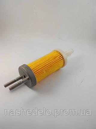 Элемент  фильтра топливного 186F