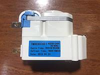 Таймер оттайки для холодильников TMDE-807KF1