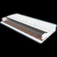 Матрас Sleep&Fly CLASSIC 2 в 1 кокос 160х200