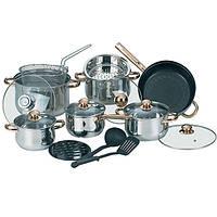 Набор посуды Maestro-MR2506