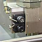 Токарно-фрезерный станок с ЧПУ CN-DX 50 - 1500, фото 8