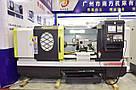 Токарно-фрезерный станок с ЧПУ CN-DX 50 - 1500, фото 2