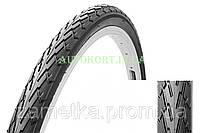 Велосипедная шина   26 * 1,75   (S-141)   (Delitire)   LTK