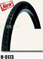 Велосипедная шина   26 * 2,00   (K-904)   (KENDA)   LTK