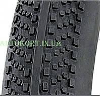 Велосипедная шина   26 * 4,00   (KS-3 SIKKING)   LTK
