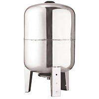 Гидроаккумулятор вертикальный 80л (Kenle)