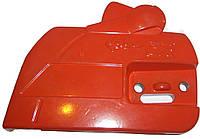Крышка тормоза цепи и сцепления в комплекте для бензопил Husqvarna 340, 345, 346, 350, 353, 357, 359