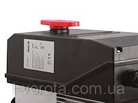 DoorHan Shaft-30 комплект автоматики для промышленных секционных ворот, фото 2